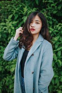 Asia Me